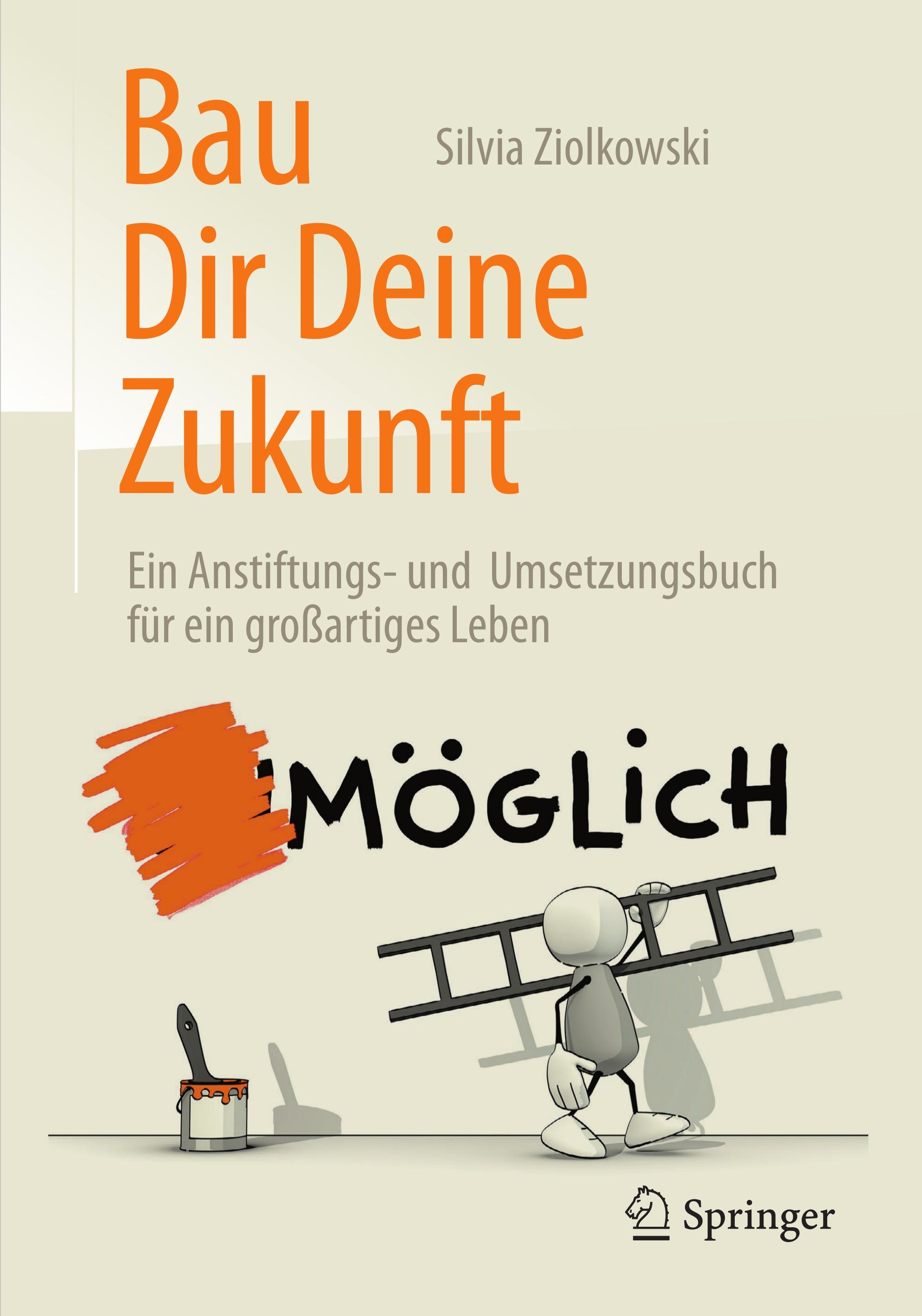 Beste Die Zukunft Voraussagen Arbeitsblatt Ideen - Super Lehrer ...